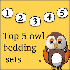 theme bedding for adults 23 best owl bedding for adults images on owl bedding