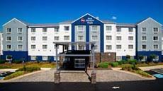Nashville Comfort Suites Comfort Suites Nashville Tourist Class Nashville Tn Hotels Gds