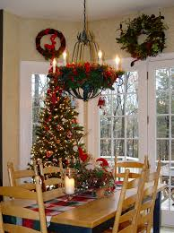 holiday decor christmas decorations christmas tree wrought