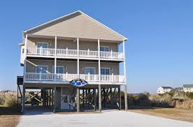 Camp Lejeune Base Housing Floor Plans by Jacksonville Nc Real Estate Camp Lejeune
