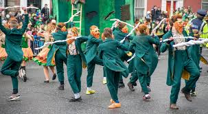 st patrick u0027s day 2015 dublin ireland check out my blog u2026 flickr