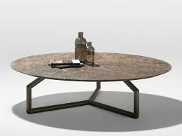 Designer Coffee Tables 35 Designer Coffee Tables To Jazz Up Your Living Room
