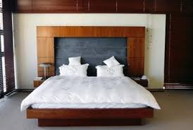 how to choose a headboard home guides sf gate