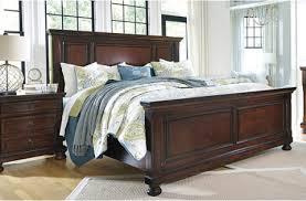 ge money home design credit card application synchrony ashley furniture 100 cabinets u0026 storage levin