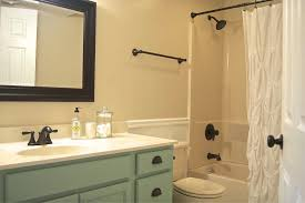 Lowes Bathrooms Design Bathrooms Excellent Bathroom Makeovers Plus Bathroom Renovations