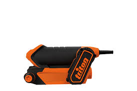 Woodworking Tools Canada Suppliers by Triton Tools Precision Woodworking Power Tools For Over 35 Years