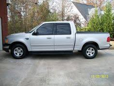 2001 ford f150 supercrew cab done 2010 black ford f150 extended cab images 2010 ford f