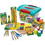 Step Two Art Desk Amazon Com Step2 Studio Art Desk For Kids Toys U0026 Games