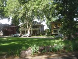 Homes For Rent Utah by Eccles Avenue Historic District Apartments For Rent Ogden Ut