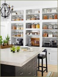 Organize Cabinets In The Kitchen The Easiest Way To Organize Your Kitchen Cabinets Contain