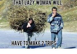 Mexican Women Meme - mexican lazy meme lazy best of the funny meme