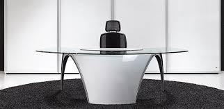 mobilier de bureau design italien mobilier bureau design par uffix design pininfarina