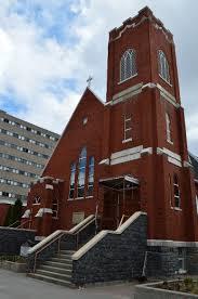 The Parish Of The Epiphany Sudbury Church Launches Restoration Caign Sudbury
