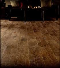 laminate flooring stores in ocala lakeland ormond