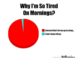 Lool Meme - lool i m too tired by unoletmesleep meme center
