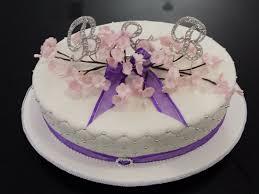 cakes cake whisperer