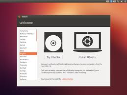 the ubuntu guide for displaced windows users pcworld