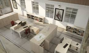 amenagement bureau groupe menon mobilier et aménagement de bureau fougères