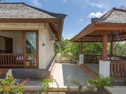 uluwatu 3 bedroom villa promo rate executive accommodation