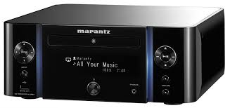 amazon black friday cd players amazon com marantz m cr611 network cd receiver with airplay