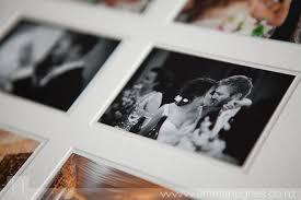 Wedding Albums And More Queensberry Wedding Album Duo Emma Hughes Photography