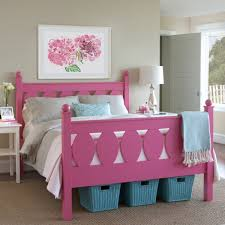 Maine Cottage Furniture by Mabel Bed By Maine Cottage Where Color Lives