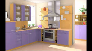 Kitchen Design Wallpaper Super Modern Kitchen Design Ideas Ultra Morden Design For Free