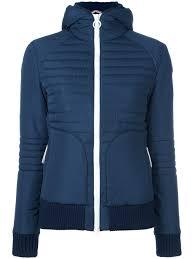 ed hardy women vest ed wvt070 ed hardy clothing sale discount ed