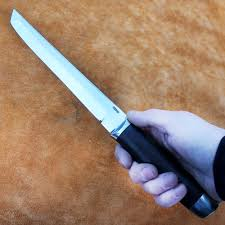 fabulous hand forged knife best selling product mr dagger