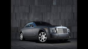 rolls royce front rolls royce phantom coupe