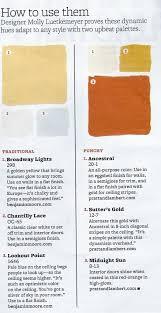 orange paint color palettes interiors by color 6 interior