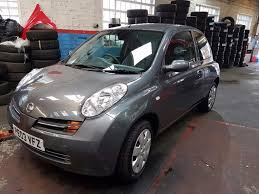 nissan micra for sale gumtree clean nissan micra for sale in heathrow london gumtree