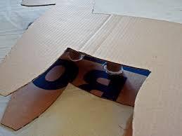 how to make a piñata hgtv