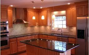 Orange Kitchen Ideas Stunning Orange Kitchen Rugs Captivating And Alluring Area