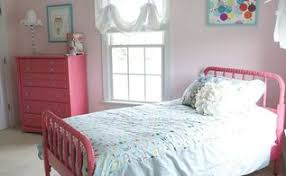 Owl Bedroom Ideas French Grown Up Girls Room Hometalk