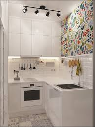 Compact Kitchen Designs Kitchen Room Fabulous Kitchen Bar Ideas Small Kitchens Compact