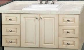 bathroom cabinets tall oak bathroom cabinets new unfinished