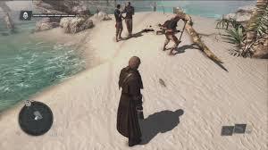 Assassins Creed Black Flag 179 593 Ccc Assassin U0027s Creed Iv Black Flag Guide Walkthrough Letters