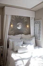 bedroom ideas for decorating my small ikea pinterest room
