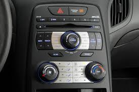 Hyundai Genesis Coupe Specs 2010 Hyundai Genesis Coupe 2 0t R Spec Blue Book Value What U0027s My