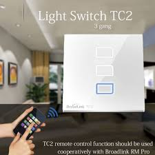 Home Network Design Switch Home Smart Home Picture More Detailed Picture About New