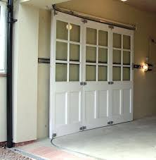 sliding garage doors 708 sliding garage doors whole home furniture