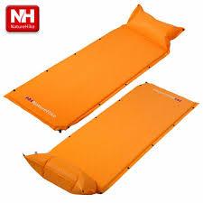 online get cheap lightweight air mattress aliexpress com