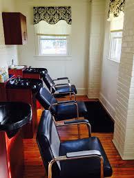 home lpv salon