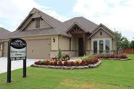 custom home builder banner custom homes by builder david dodd we build a better