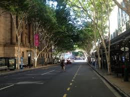 Mount Lindesay Highway Wikipedia Adelaide Street Brisbane Wikipedia