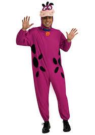 flintstones costumes dino costume cheap flintstone costumes dino flinstone