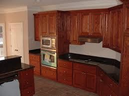 Prefab Kitchen Cabinets 20 Kitchen Cabinets Cheap Electrohome Info