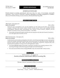 sle resume for key accounts manager roles in organization resume sle key account manager 28 images 28 100 cashier resume