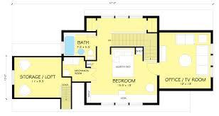 big house plans home designs ideas online zhjan us